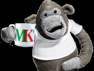 PG Monkey