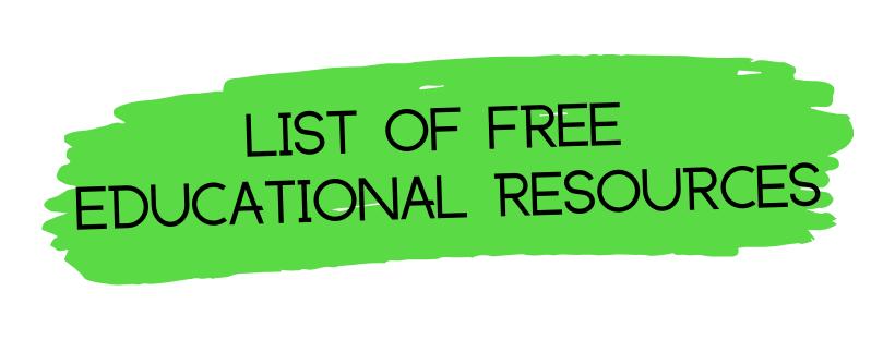 free ef