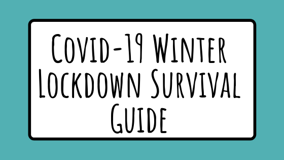 Survival guide feature